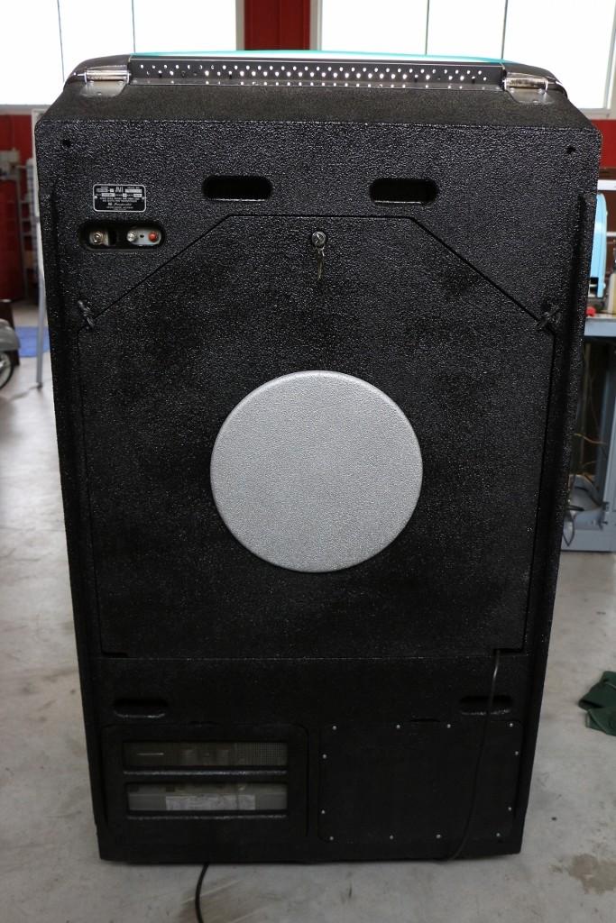 jukebox Ami i200 Electric