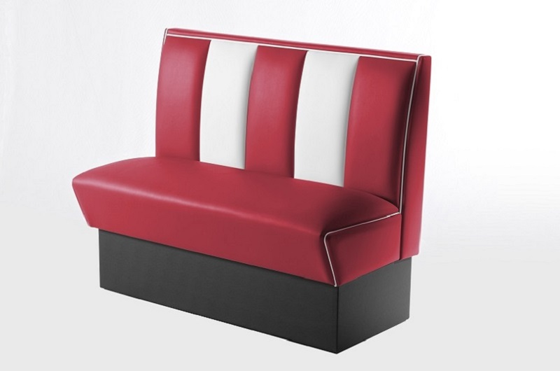 dinner sofas jukebox lanfredi. Black Bedroom Furniture Sets. Home Design Ideas